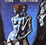 Felona E Sorona by Le Orme (1998-10-20)