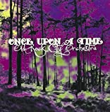 Once Upon a Time by Old Rock City Orchestra (2013-05-03)