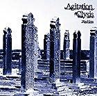 Agitation Clysis ~Reckless~(在庫あり。)
