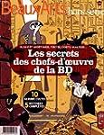 Les secrets des chef-d'oeuvres de la...