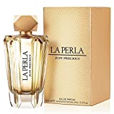 Just Precious by La Perla Eau de Parfum 30ml