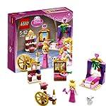 LEGO Disney Princess 41060: Sleeping...