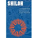 Shiloh: A Battlefield Guide (This Hallowed Ground: Guides to Civil Wa)