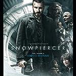 Snowpiercer (Soundtrack)