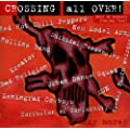 Crossing All Over