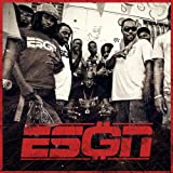 Esgn - Evil Seeds Grow Naturally [Explicit]