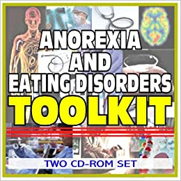 marsipan guidelines for anorexia nervosa