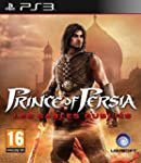 Prince of Persia : Les sables oubli�s