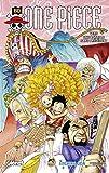 """Afficher """"One Piece n° 80<br /> Vers une bataille sans précédent"""""""