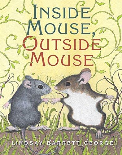 Inside Mouse, Outside Mouse PDF