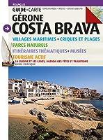 GERONE/COSTA BRAVA
