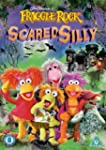 Fraggle Rock - Scared Silly & Other S...