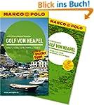 MARCO POLO Reisef�hrer Golf von Neape...