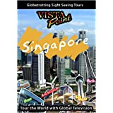 DVD Vista Point SINGAPORE