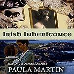 Irish Inheritance | Paula Martin