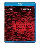 Seven [Blu-ray]
