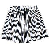 Appaman Little Girls' Liberty Skirt (Toddler/Kid) - Stripes
