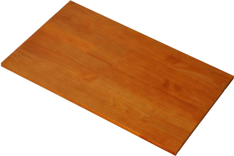 100 solid wood optional shelf for flexible grand wardrobes. Black Bedroom Furniture Sets. Home Design Ideas