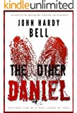The Other Daniel: A Camille Grisham Novella (Grisham/Sullivan Book 2)