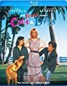 Truth About Cats & Dogs [Blu-Ray]<br>$551.00