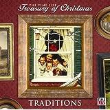 Tl's Treasury of Christmas