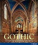 Gothic: Architecture. Sculpture. Pain...