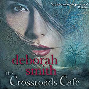 The Crossroads Cafe Audiobook