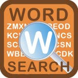 Word Search Challenge (Ad-Free)
