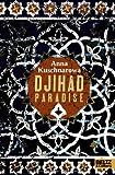 Djihad Paradise: Roman