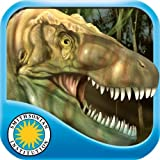 It's Tyrannosaurus Rex! - Smithsonian's Prehistoric Pals