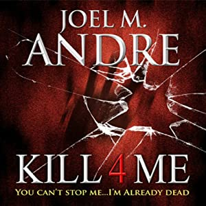 Kill 4 Me Audiobook