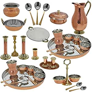 Wedding Gift Dinner Set : cooking dining tableware dinnerware sets dinner sets