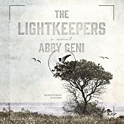 The Lightkeepers: A Novel | [Abby Geni]