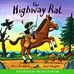 The Highway Rat | Julia Donaldson