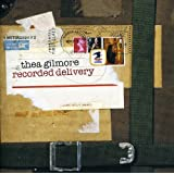 Recorded Deliveryby Thea Gilmore