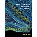 The Neurobiology of Learning and Memory, Second Edition