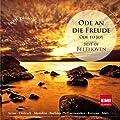 Symphony No. 9 in D Minor, Op. 125: 'Ode to Joy'