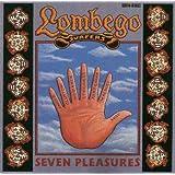 Seven Pleasure
