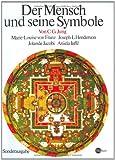 img - for Der Mensch und seine Symbole. Sonderausgabe. book / textbook / text book