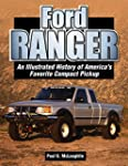Ford Ranger: An Illustrated History o...