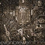 Alone By Evan Brewer (2013-06-03)