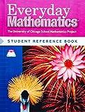 Everyday Mathematics Student Reference Book, Grade 4 (University of Chicago School Mathematics Project)
