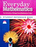 img - for Everyday Mathematics Student Reference Book, Grade 4 (University of Chicago School Mathematics Project) book / textbook / text book