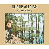 An Anthology: Duane Allman