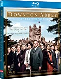 Downton Abbey Temporada 4 Blu-ray España