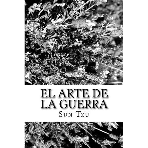 Sun Tzu (Autor) (57)Cómpralo nuevo:  EUR 4,07  EUR 3,86 3 de 2ª mano y nuevo desde EUR 3,86