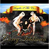 Angelic 2 the Core - Corey Feldman