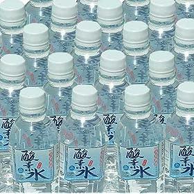 【クリックで詳細表示】天草海洋 酸素水500cc×24本: 食品・飲料・お酒 通販