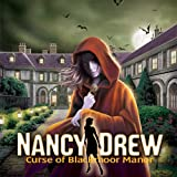Nancy Drew: Curse of Blackmoor Manor [Download]