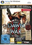 Warhammer 40,000: Dawn of War II - Game of the Year Edition